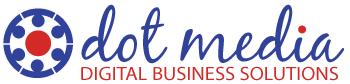 Dot Media Digital Business Solutions